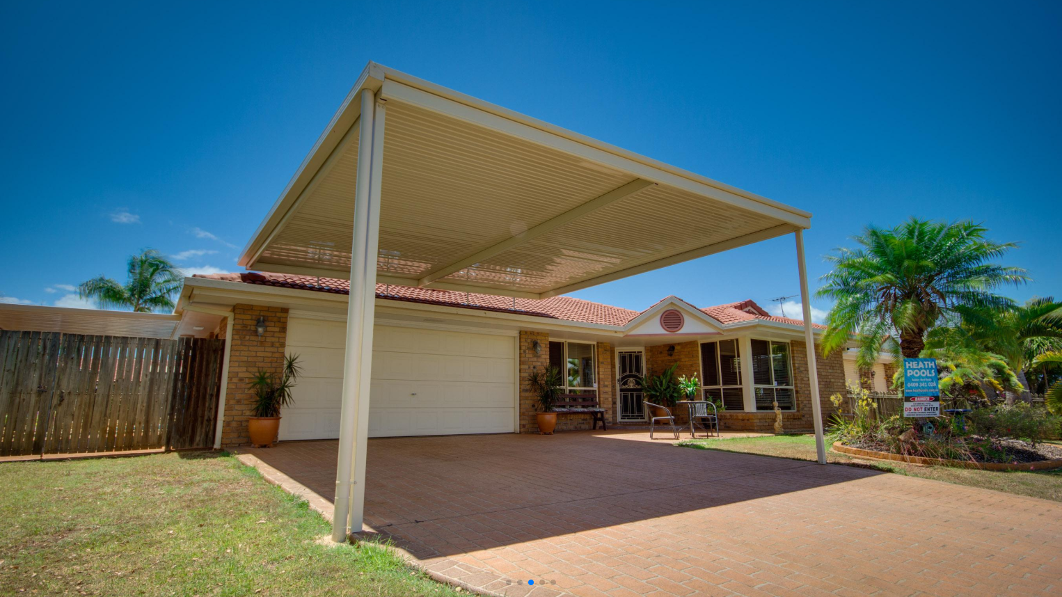Carport Roof Ideas Designs Brisbane, Gold & Sunshine Coast