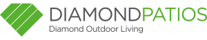 Diamond-Patios-Brisbane-Logo