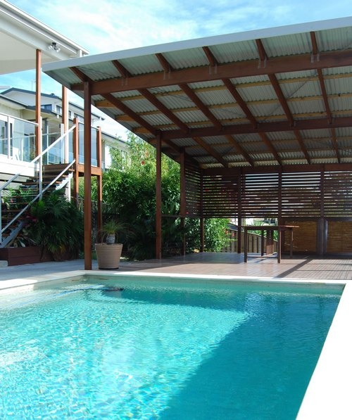 Backyard Pergola Ideas Brisbane - Outdoor Gazebo Ideas