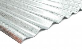Corrugated Patio Roof Covers Brisbane, SE QLD, Australia